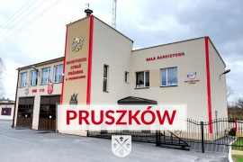 Pruszkow.jpg