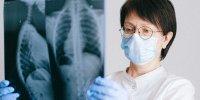 Bezpłatna profilaktyka onkologiczna