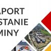 Debata nad Raportem – zgłoszenia do 30 maja