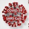Materiał informacyjny - szczepionka AstraZeneca