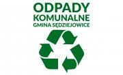 Deklaracja o wysokości opłaty za gospodarowanie odpadami komunalnymi dla właścicieli nieruchomości zamieszkałych na 2021r.
