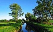 Dotacje dla rolników na ochronę wód przed azotami