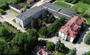 ZSR w Sędziejowicach w gronie szkoł resortowych