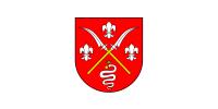 XXXVI Sesja Rady Gminy Sędziejowice