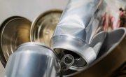 Weryfikacja deklaracji o wysokości opłaty za gospodarowanie odpadami komunalnymi