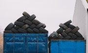 Terminy odbioru odpadów wielkogabarytowych