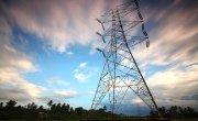 Przerwy w dostawie prądu 10 września - Sędziejowice - Kolonia